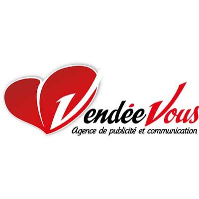 Partenaire Vendée bien-être, Vendée Vous