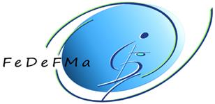 Massage en Vendée par Vendée bien-être