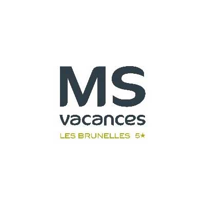 Partenaire Vendée bien-être, MS Vacances