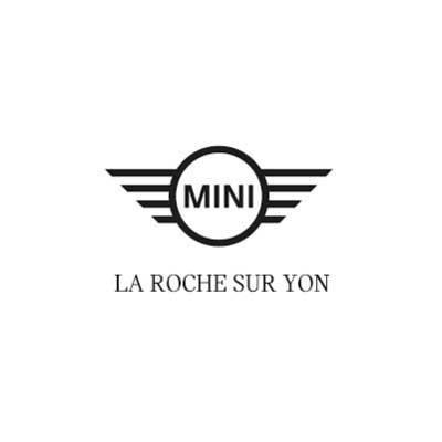 Partenaire Vendée bien-être, MINI La Roche sur Yon