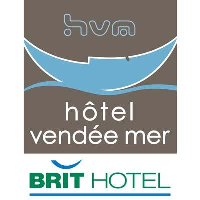Hôtel Vendée mer