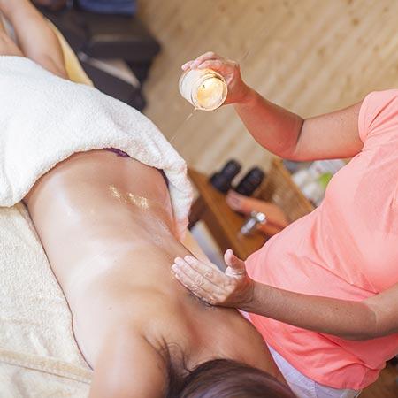 Massage en Vendée, les Sables d'Olonne, La Roche sur Yon